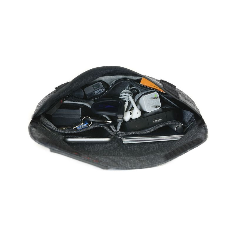 peak-design-field-pouch-geanta--crem-54118-282-18