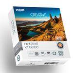 cokin-creative-expert-kit-gradual-sistem-p-54151-2-116