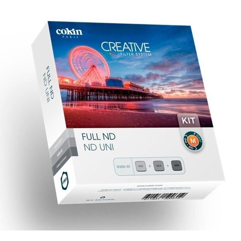 cokin-creative-3-full-nd-filter-kit-sistem-p-54153-1-804