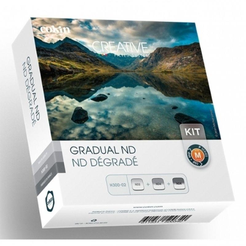 cokin-creative-3-gnd-filter-kit-sistem-p-54154-317