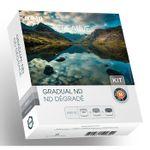 cokin-creative-3-gnd-filter-kit-sistem-p-54154-1-523