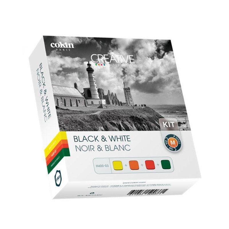 cokin-creative-4-b-w-filter-kit-sistem-p-54156-1-813