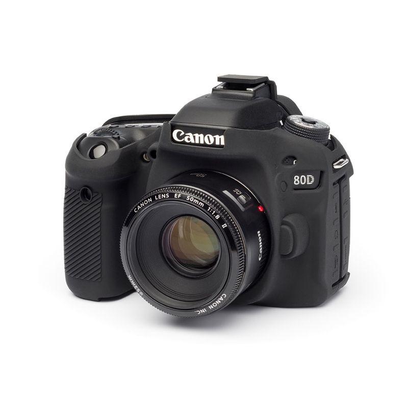 easycover-canon-80d-carcasa-protectie-54219-1-817