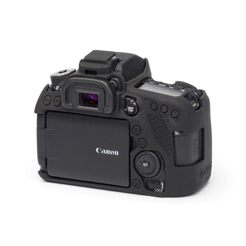 easycover-canon-80d-carcasa-protectie-54219-2-339