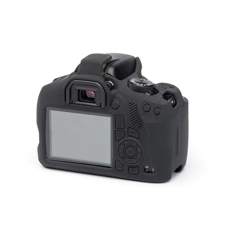 easycover-canon-1300d-carcasa-protectie-54220-3-495