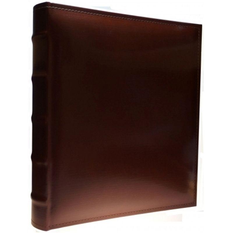 tbu49-b-album-foto--folie-pergament--54246-1-874