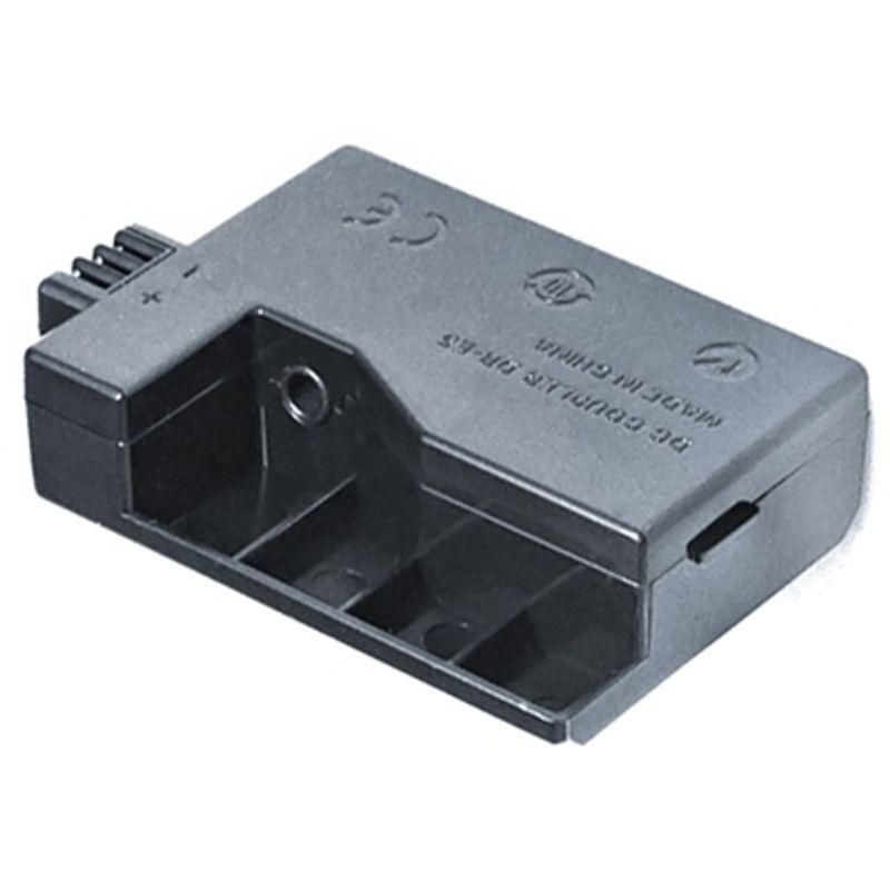canon-dc-coupler-dr-e5-adaptor--54279-1-271