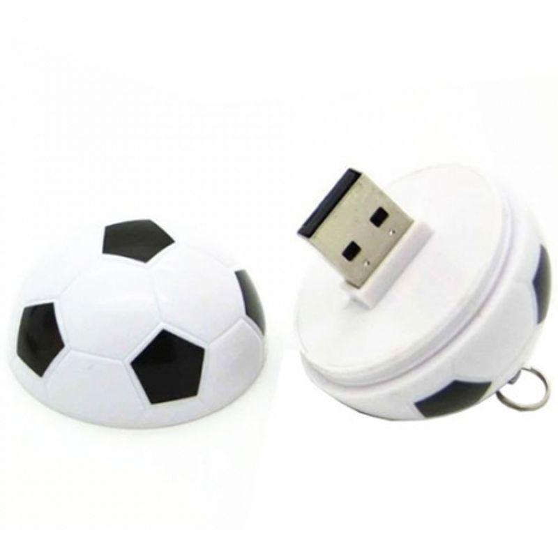 star-stick-usb--16gb--model-minge-de-fotbal-54383-231