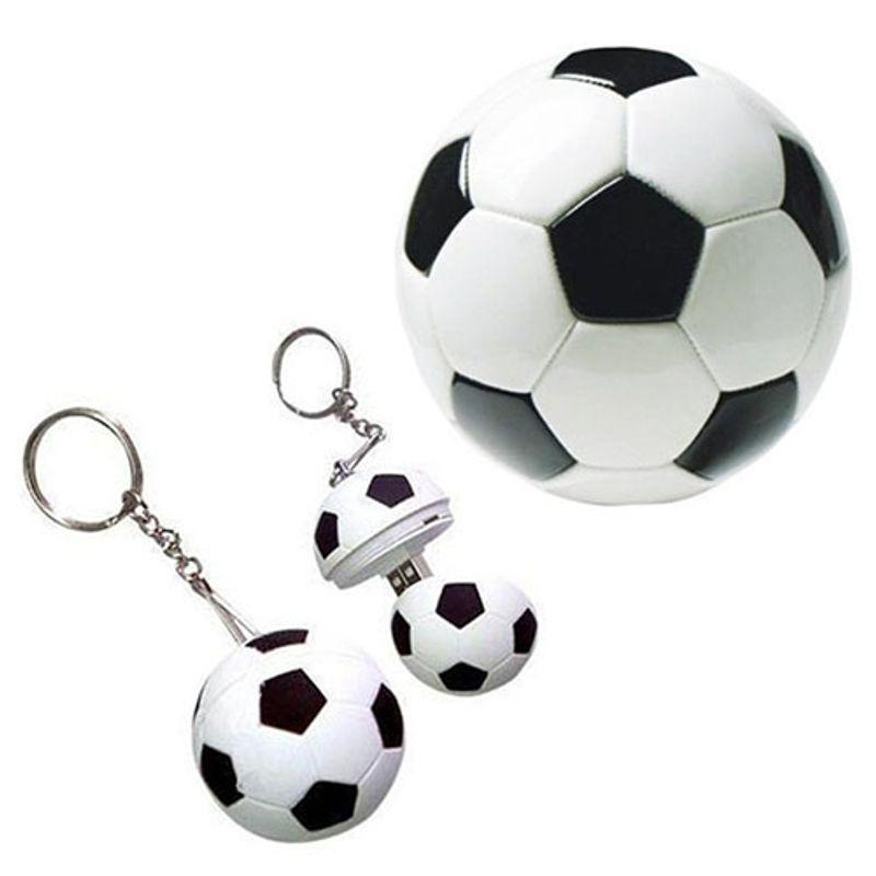 star-stick-usb--16gb--model-minge-de-fotbal-54383-1-946