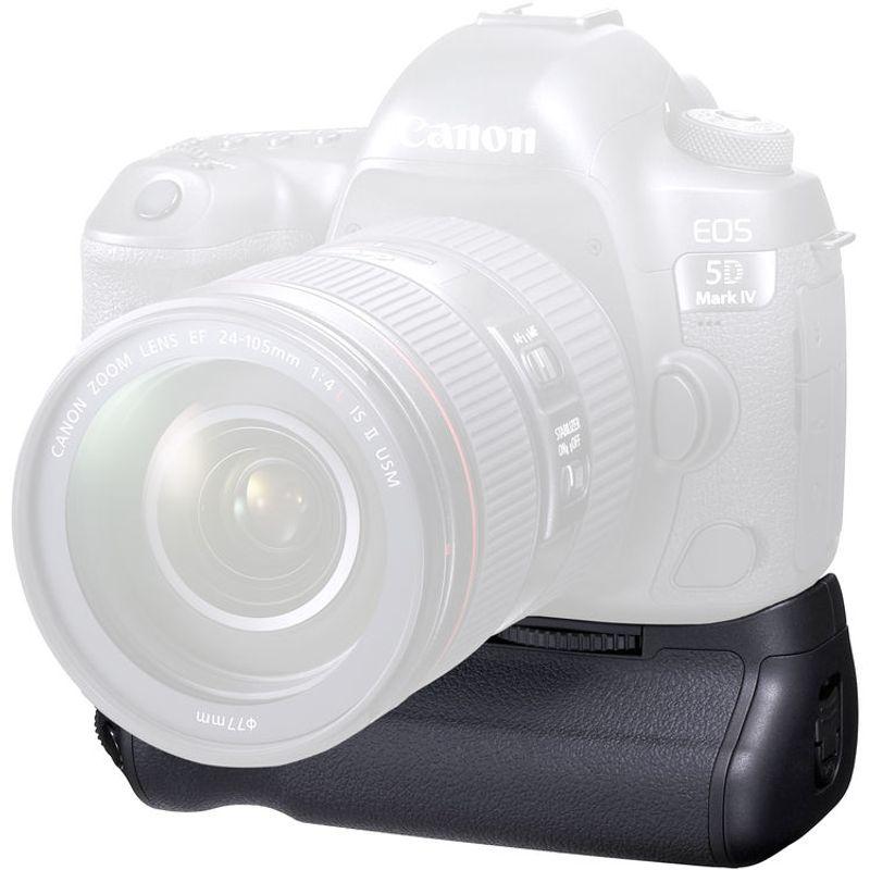 canon-bg-e20-grip-pentru-canon-eos-5d-mark-iv-54400-1-756
