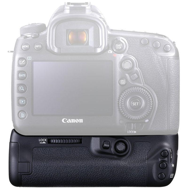 canon-bg-e20-grip-pentru-canon-eos-5d-mark-iv-54400-2-63