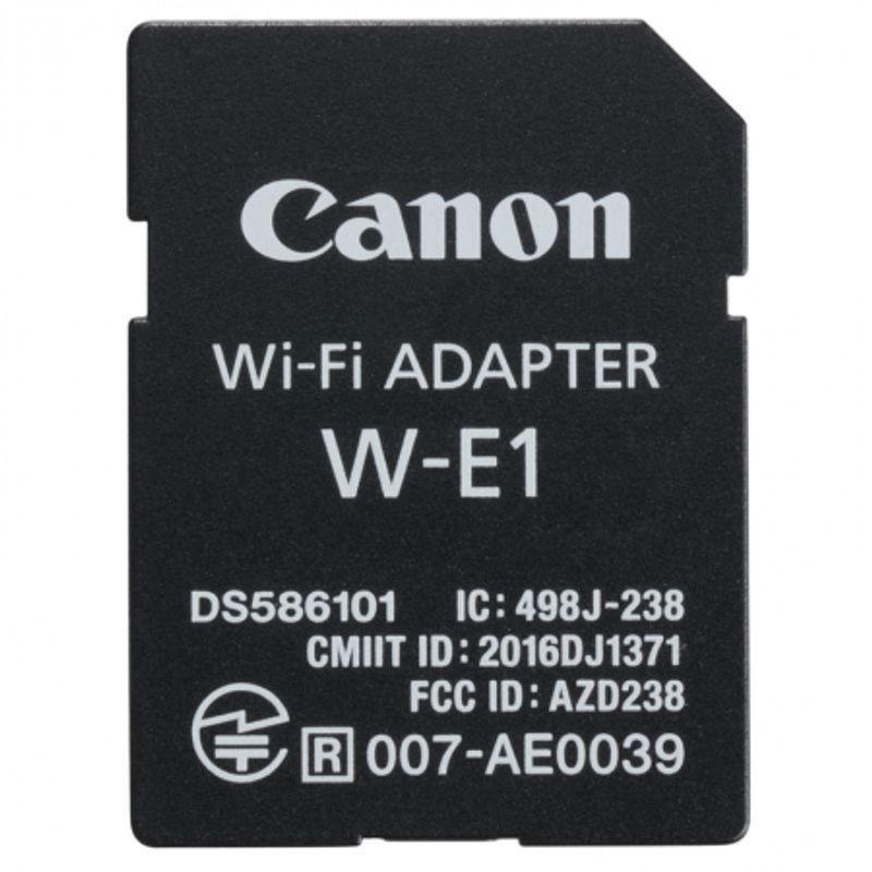 canon-w-e1-adaptor-wi-fi-pentru-canon-eos-54407-317
