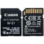 canon-w-e1-adaptor-wi-fi-pentru-canon-eos-54407-1-298