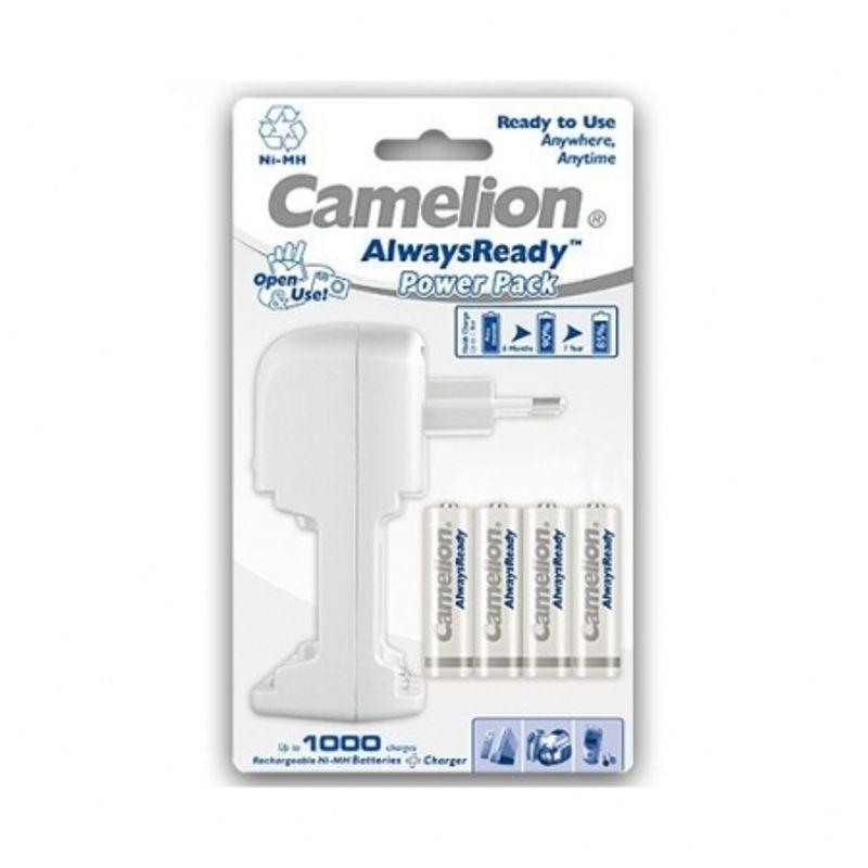 camelion-power-pack-bc-0908-incarcator-cu-4-acumulatori-54467-685