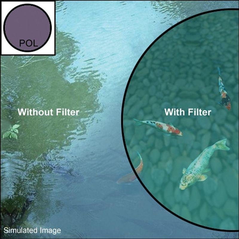 sigma-wr-filtru-polarizare-circulara--105mm-54469-1-666