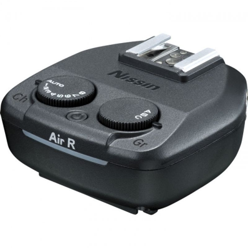 nissin-air1-receiver-radio-air-r-canon-50596-796