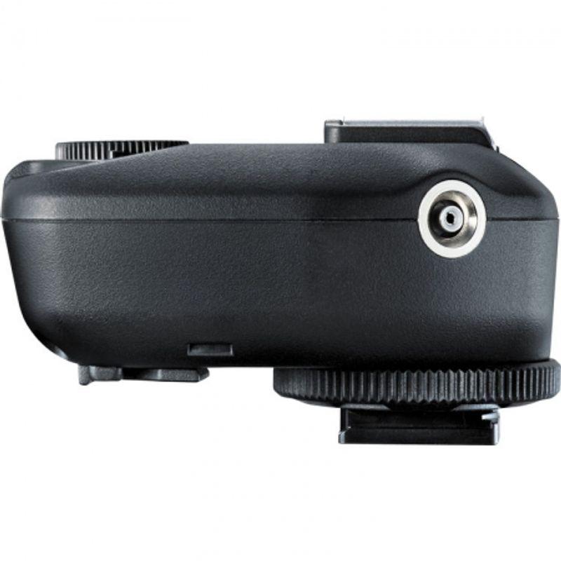 nissin-air1-receiver-radio-air-r-canon-50596-3-292