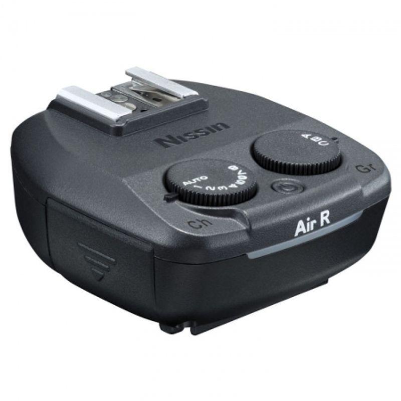 nissin-air1-receiver-radio-air-r-nikon-50599-1-168