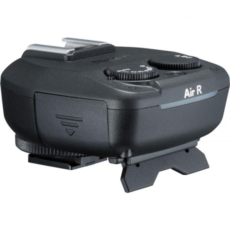 nissin-air1-receiver-radio-air-r-nikon-50599-2-20