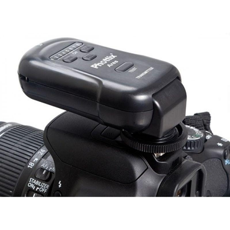 phottix-ares-flash-trigger-trigger-only--50687-1-497