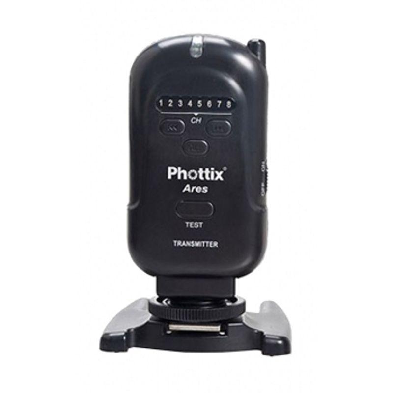 phottix-ares-flash-trigger-trigger-only--50687-2-166