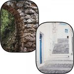 lastolite-perspective-fundal-1-5x2-1m-stone-arch-grecian-steps-50727-938
