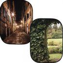 Lastolite Perspective - fundal 1.5x2.1m Evening Street/Ivy Archway
