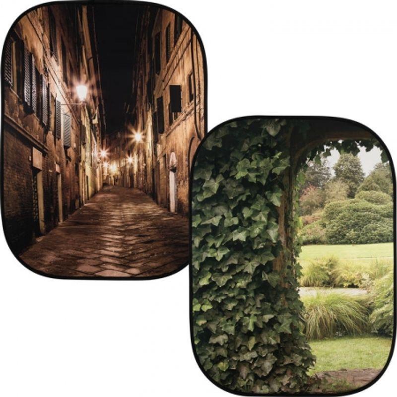 lastolite-perspective-fundal-1-5x2-1m-evening-street-ivy-archway-50728-962