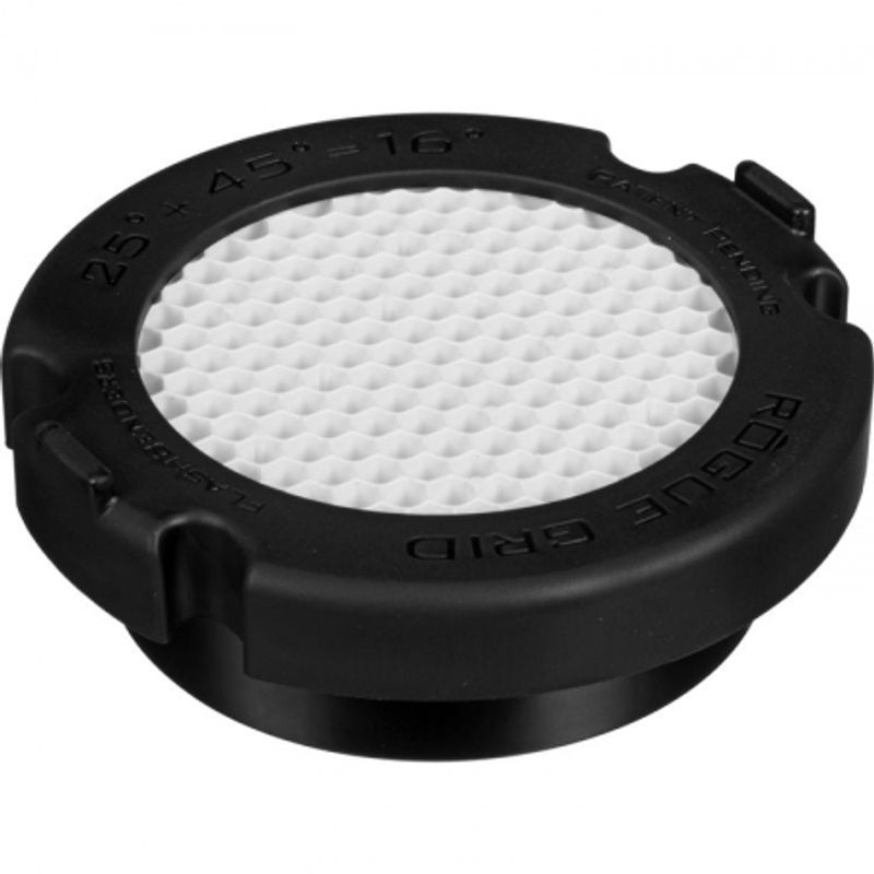 rogue-grid-inserts-pt-rogue-flash-grid-51059-144