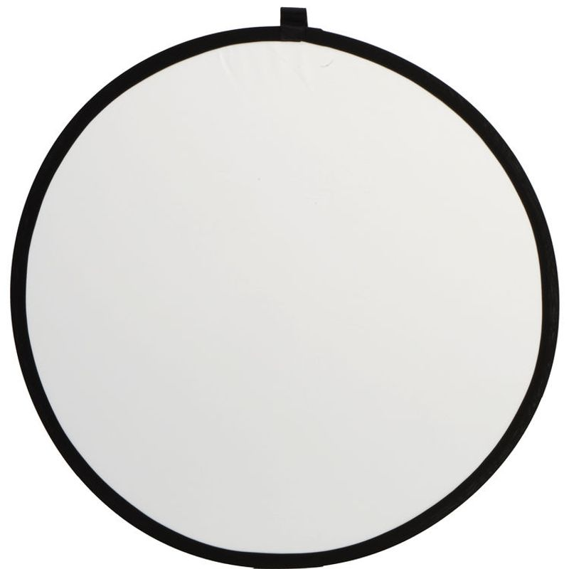 rogue-2-in-1-reflector-silver-white-32---51062-1-399