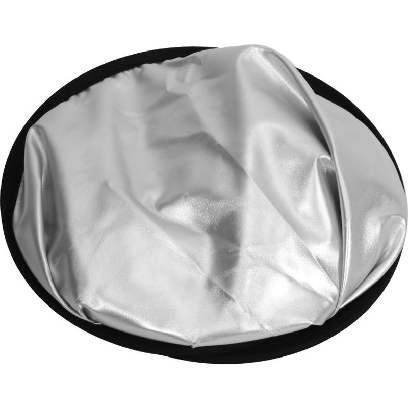 rogue-2-in-1-reflector-silver-white-32---51062-2-194