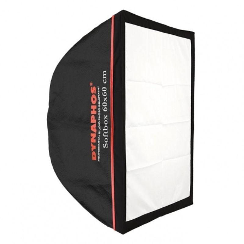 dynaphos-softbox-60x60-cm-montura-bowens-51480-43