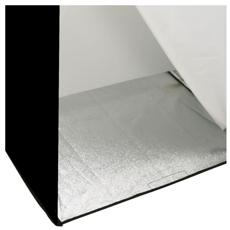 dynaphos-softbox-60x60-cm-montura-bowens-51480-1-703