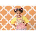 creativity-p2518-ella-bella-fundal-1-22x3-65m-mediteranean-peach--51503-1-755