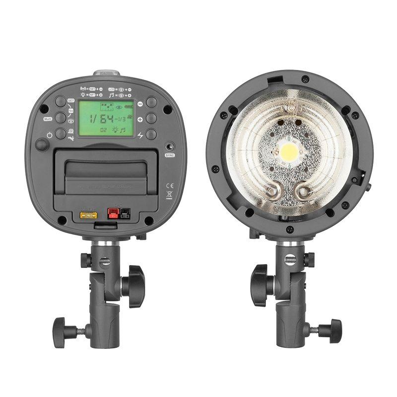 blit-hd-600-ii-professional-handy-strobe-51566-2-508