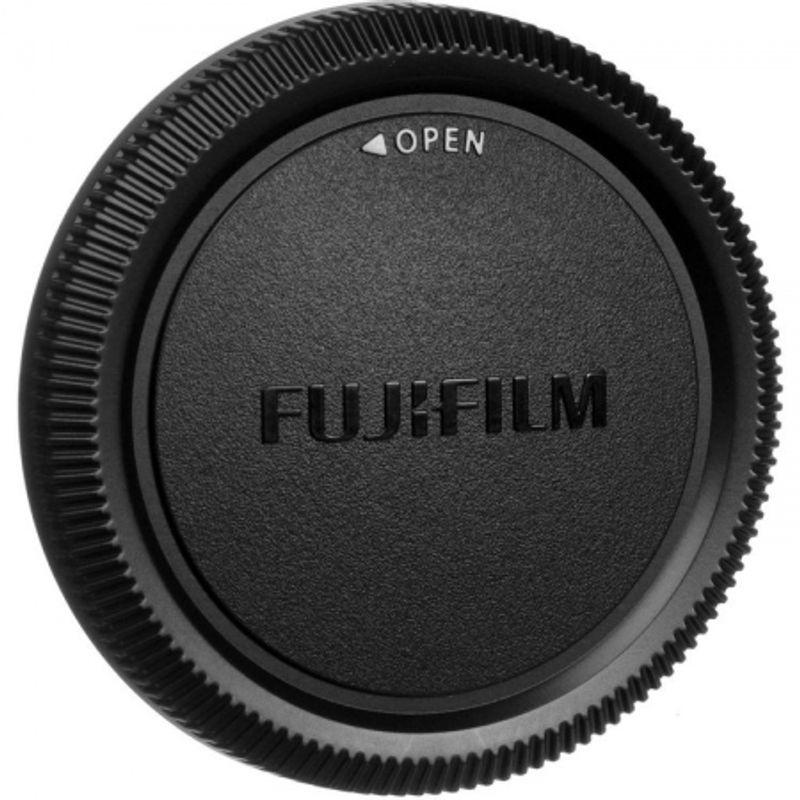 fujifilm-capac-body-pentru-aparate-foto-fujifilm-x-mount-54632-792