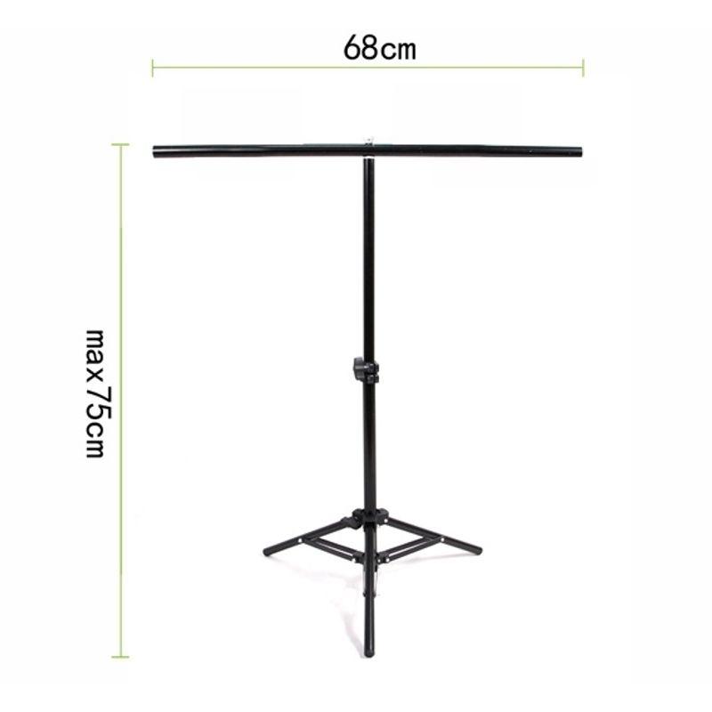 kathay-mini-t-stand-stand-pentru-fundal-pvc-51579-1-4