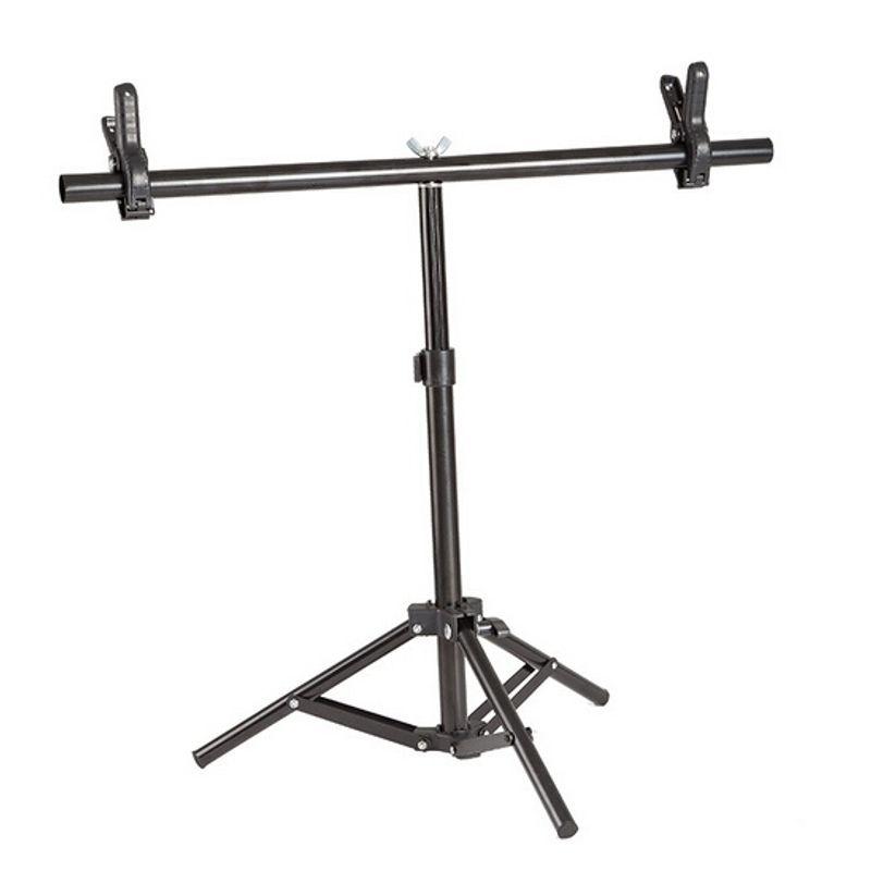 kathay-mini-t-stand-stand-pentru-fundal-pvc-51579-2-168