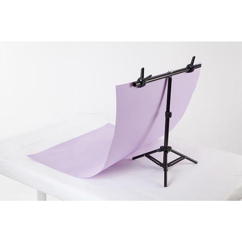 kathay-mini-t-stand-stand-pentru-fundal-pvc-51579-4-730