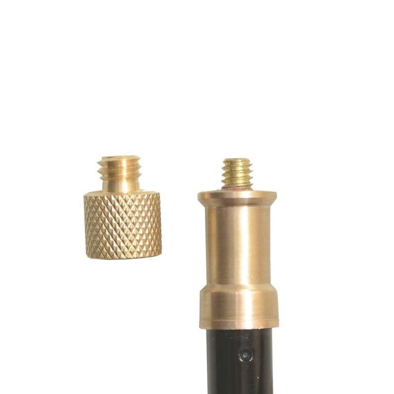 phottix-p200-mkii-stativ-compact--200cm-51632-1-957