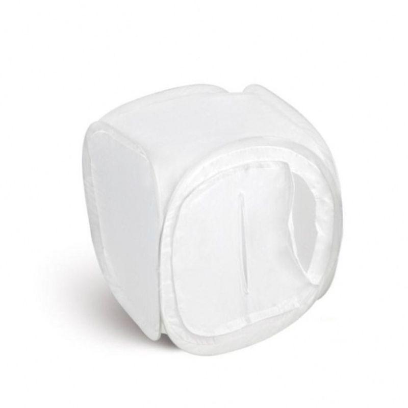 cub-foto-produs-40cm-3-fundaluri--alb--negru--rosu--51636-618
