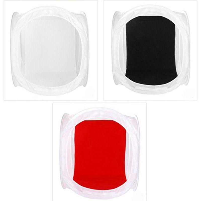 cub-foto-produs-40cm-3-fundaluri--alb--negru--rosu--51636-1-496