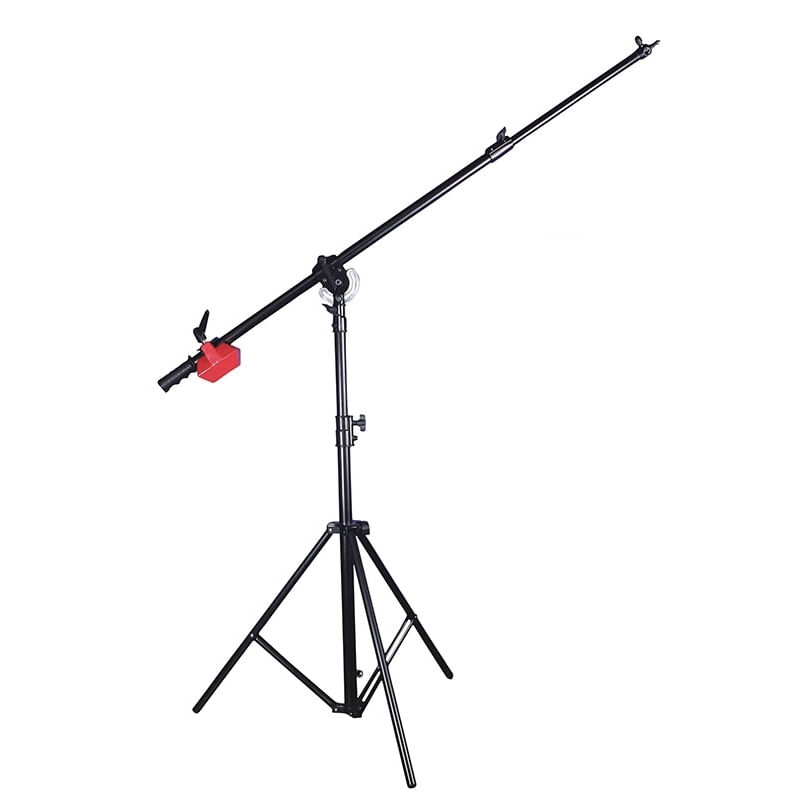 dynaphos-j2180t-stativ-cu-boom-51691-1-279