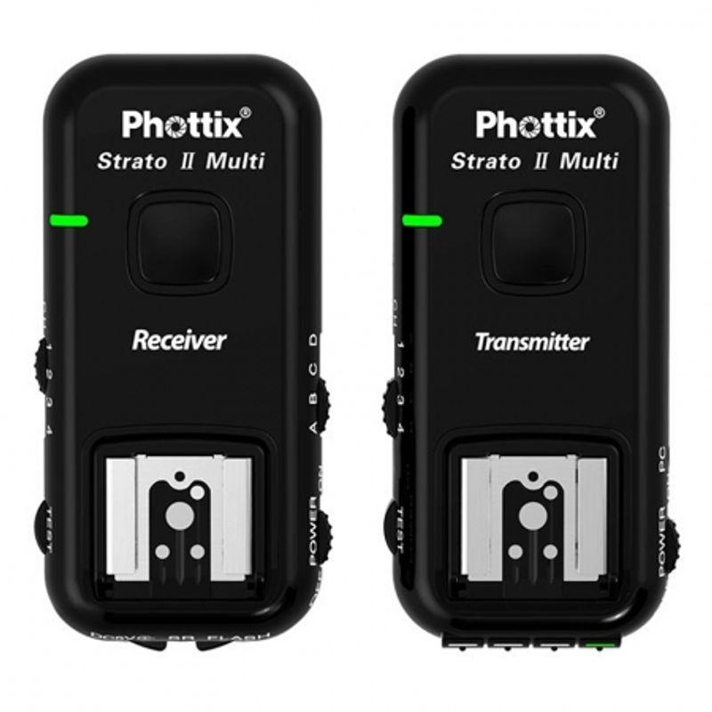 phottix-strato-ii-multi-5-in-1-trigger-for-nikon-declansatoare-petru-nikon-51695-105