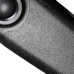 pixel-t3-dc2-telecomanda-cu-fir-pentru-nikon-54687-2-720
