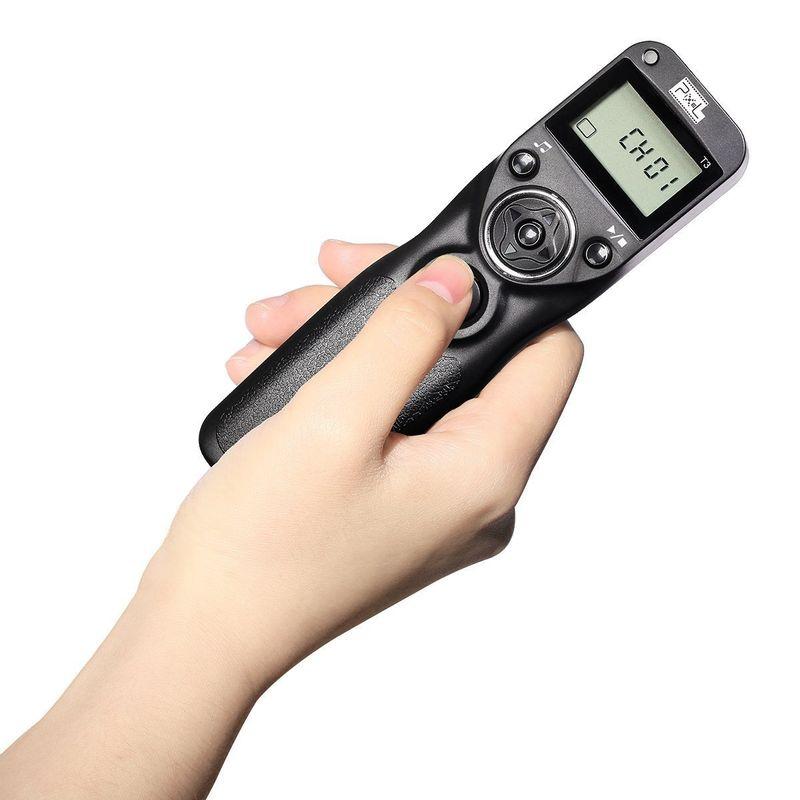 pixel-t3-dc2-telecomanda-cu-fir-pentru-nikon-54687-4-605