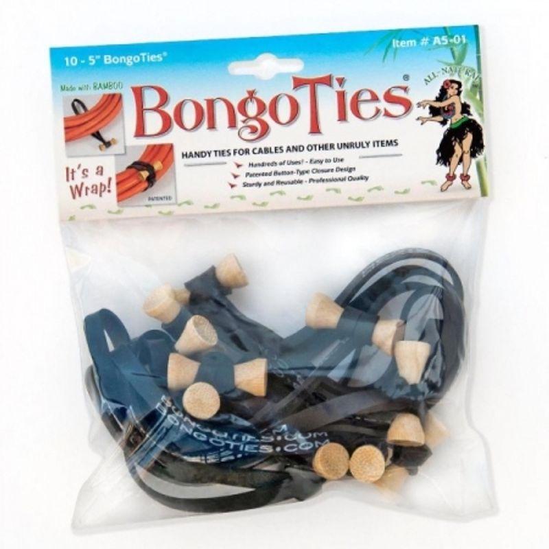 bgt-bongoties-set-elastice-din-cauciuc-51828-902
