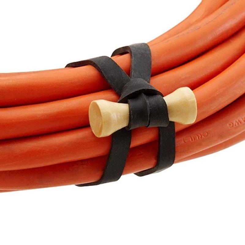 bgt-bongoties-set-elastice-din-cauciuc-51828-1-271