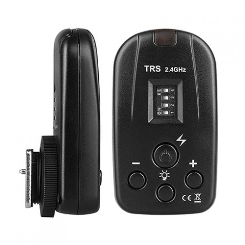 trs-2400-set-declansator-radio-pt-blitz-hd-600-51846-809