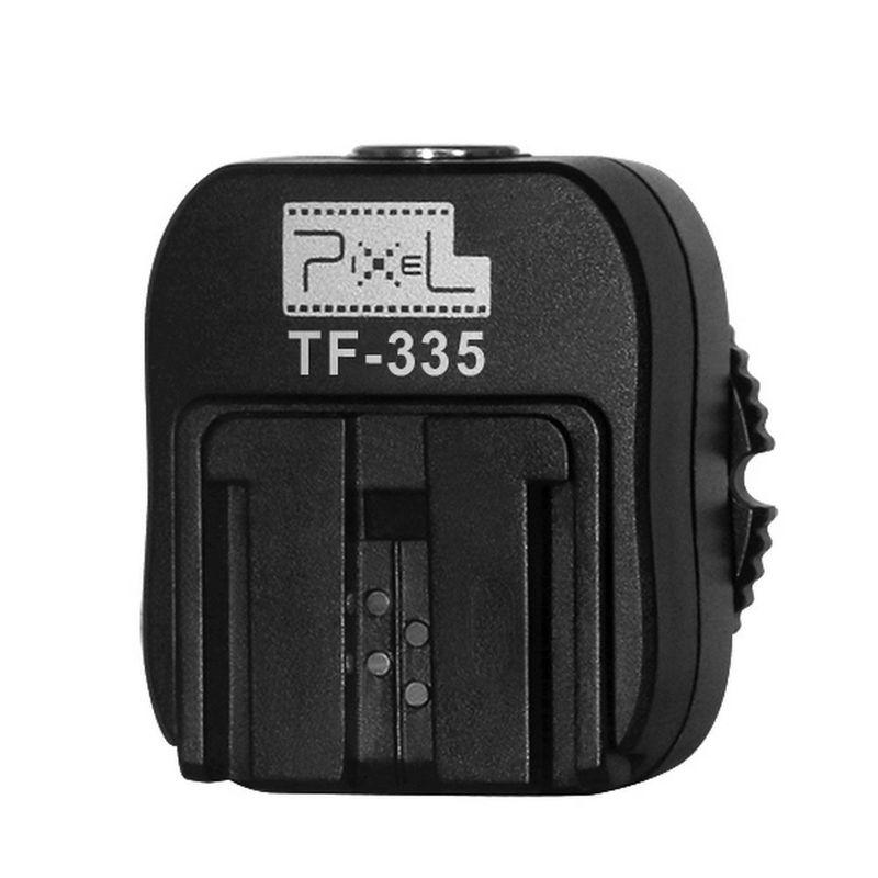 pixel-tf-335-convertor-patina-mi-la-patina-calda-54691-2-310